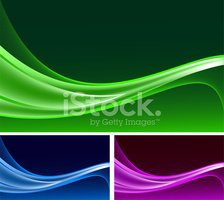 Wave Pattern,Abstract,Backg...