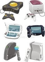 Video Game,Handheld Video G...