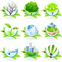 Environmental Conservation,...