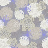 Wallpaper Pattern,Flower,Pa...