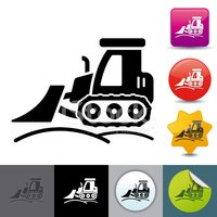 Earth Mover,Vehicle Scoop,d...