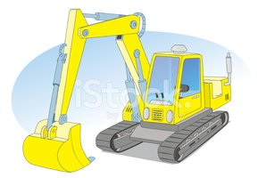 Mining,Earth Mover,Rollerco...