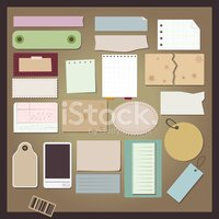 Note Pad,Paper,Document,Let...