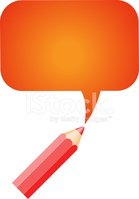 Pencil,Color Image,Symbol,P...