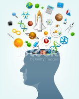Human Brain,Physics,Skill,S...