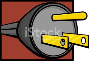 Power Cable,Electric Plug,P...