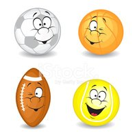 Equipment,Football,Sphere,S...