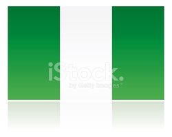 Nigeria,Flag,Africa,Nation...