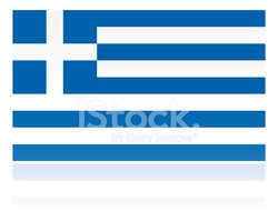 Greece,Flag,National Flag,I...