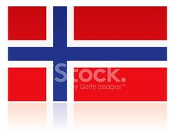 Norway,Flag,National Flag,R...