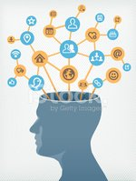 Accessibility,Human Brain,Ope…