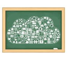 Education,Cloud - Sky,Cloud...