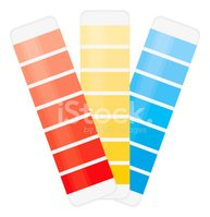 Color Swatch,Fabric Swatch,...