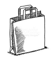 Shopping Bag,Paper Bag,Reta...