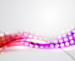 Abstract,Backgrounds,Plan,D...