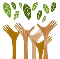Sustainable Resources,Natur...