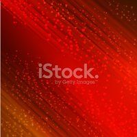 Technology,Red,Backgrounds,...