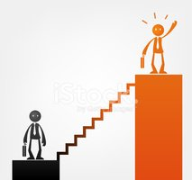 Steps,Staircase,Success,Mov...