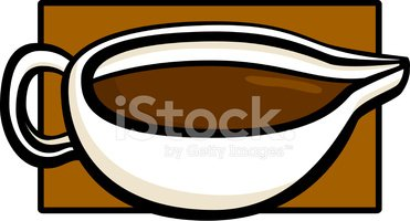 gravy or sauce boat stock vectors clipart me rh clipart me biscuits and gravy clipart grave clip art free