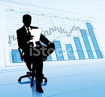 Financial Analyst,Financial...