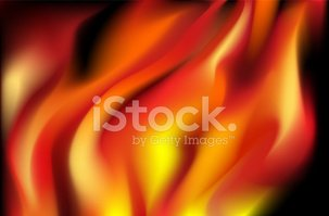 Fire - Natural Phenomenon,I...