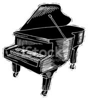 Piano,Music,Classical Conce...