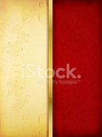 Gold Colored,Backgrounds,Ab...
