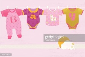 Sun,Ribbon,Baby Clothing,Ne...