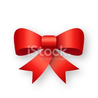 Bow,Christmas,Ribbon,Gift,R...