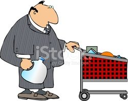 Shopping,Groceries,Business...