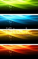Abstract,Backgrounds,Placar...