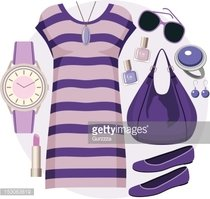 Clothing,Glamour,Casual Clo...