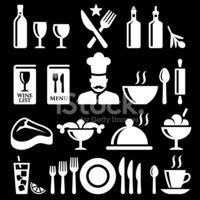 Computer Icon,Dining,Icon S...