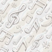 Backgrounds,Treble Clef,Mus...