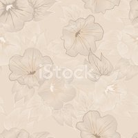 Ornate,Flower,Paper,Pattern...