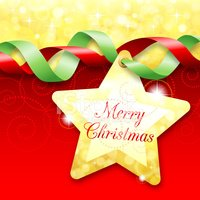 Christmas,Backgrounds,Greet...