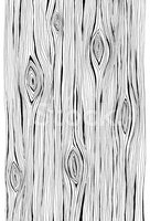 Wood Grain,Sketch,Backgroun...