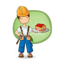 Child,Construction Industry...