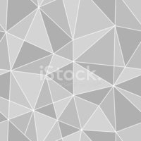 Pattern,Triangle,Abstract,G...