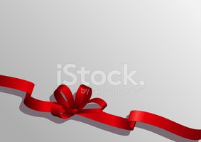 Ribbon,Curve,Gift,Flowing,H...