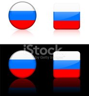 Russian Flag,Vector,Group o...