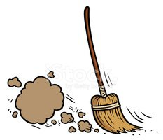 broom clip art stock vectors clipart me rh clipart me broom clipart gif clipart broom sweeping