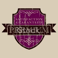 Elegance,Purple,Text,Label,...
