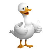 https://png.clipart.me/istock/previews/2194/21941233-goose-2-thumbs-up.jpg