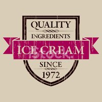 Ice Cream Parlor,Text,Label...