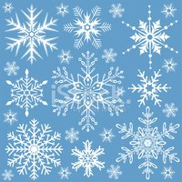 Christmas,Holiday,Pattern,V...