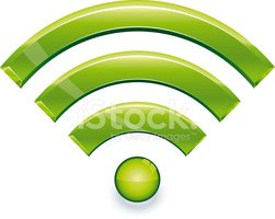Wireless icon (1 credit)