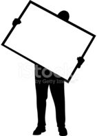 Picture Frame,Holding,One P...