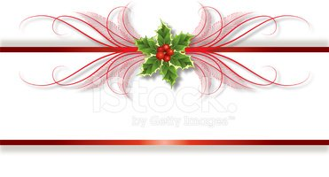 Christmas,Backgrounds,Banne...