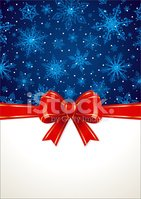 Christmas,Backgrounds,White...